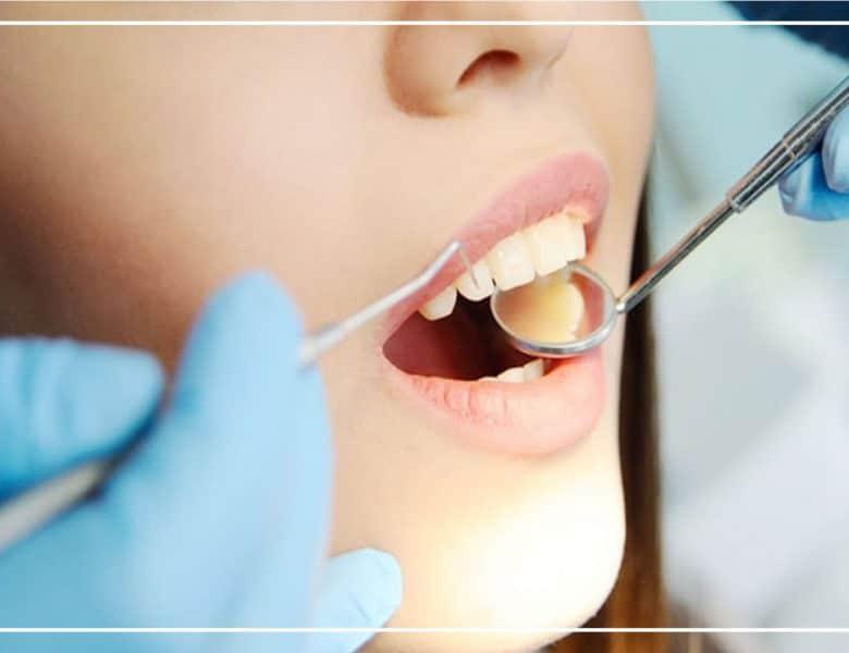 Diş Gıcırdatma Nedir?