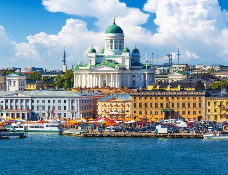 Finlandiya'ya Gideceklere Tavsiyeler