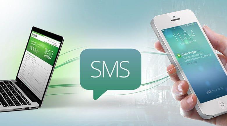 Toplu Sms ve Çağımız İmkanları