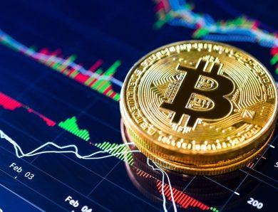 Hızlı Bitcoin Al Sat